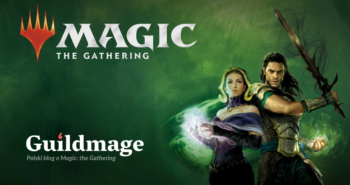 guildmage - magic the gathering