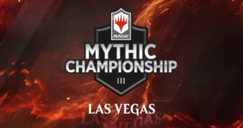 mythic_championship_iii_mtg