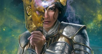 magic-the-gathering-theros-beyond-death-art