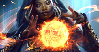 mathias-kollros-burningprophet