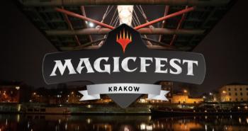 magicfest_mtg_magic
