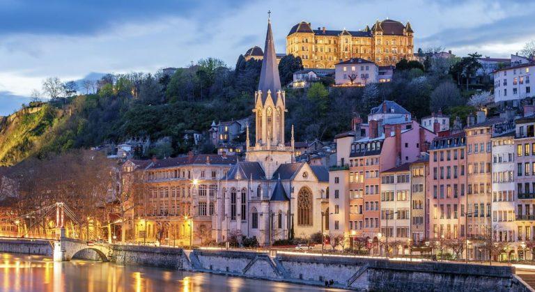 Sukcesy polskich graczy na Magic Fest Lyon