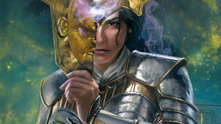 10 najlepszych kart z Theros Beyond Death (cz. 2)