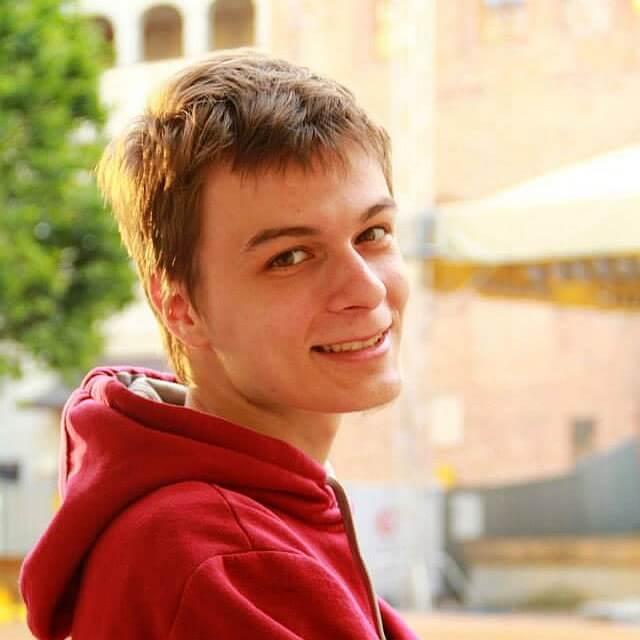 Maciej Janik