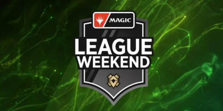 Analizujemy metagame MPL Weekend #1