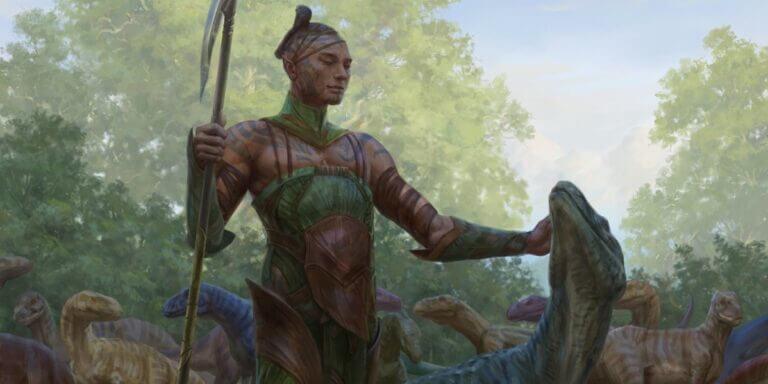 Standard, modern, legacy – najlepsze decki (Podcast #44)