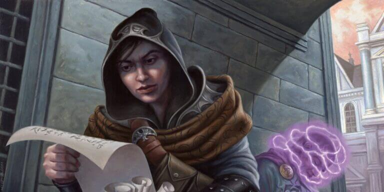 Commander Legends podbija legacy (Podcast #48)