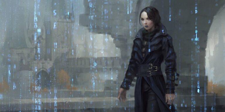 Metagame i Cyberpunk 2077 (Podcast #52)