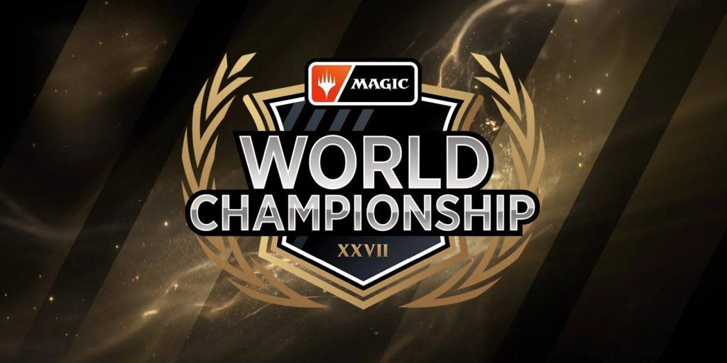 Dlaczego powinniście oglądać Mistrzostwa Świata MtG?